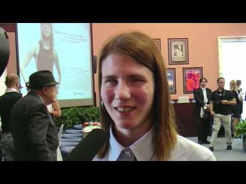 intervista CECILIA CAMELLINI