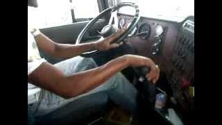 camion super 10