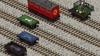 Thomas and Friends Online Games for Kids - Thomas and Friends Best Kids Game