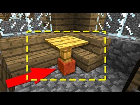 САМОЕ ЧИТЕРНОЕ МЕСТО ДЛЯ ПРЯТОК! ВАС ДАЖЕ ВПЛОТНУЮ НЕ УВИДЯТ! - (Minecraft Hide and Seek)