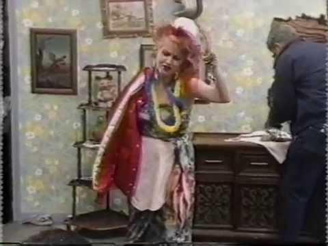 Cyndi Lauper Songs Goonies Cyndi Lauper Goonies 'r'