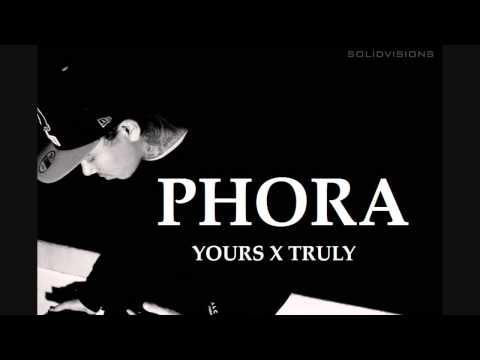 Phora -