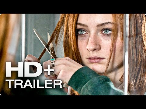 ANOTHER ME Trailer Deutsch German | Thriller 2014 [HD+]