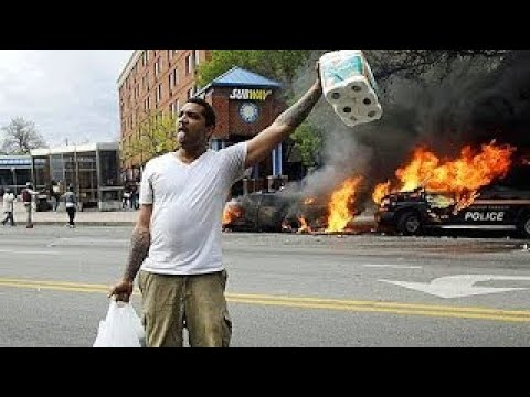 EBT CARD OUTAGE! 12 Days of No Food Stamps & Counting. Could Spark U.S. Nationwide Riots!