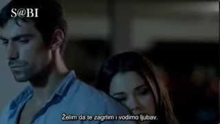 Milost - Narin&Firat / 22.ep