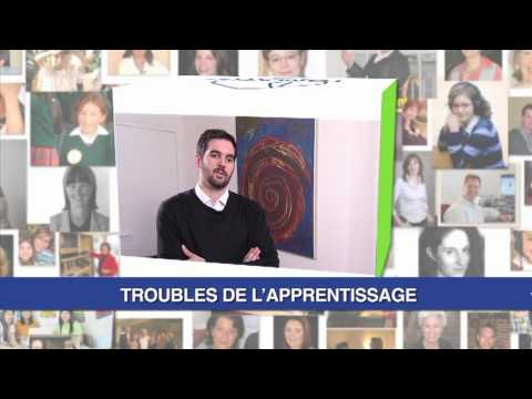 Méthode Tomatis - Officiel - Français