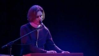 Watch David Sylvian Maria video