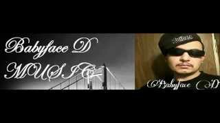 Watch Babyface Fly Away video
