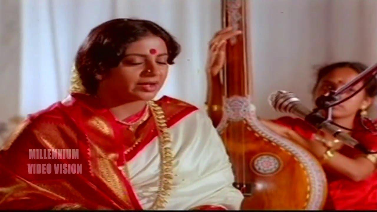 Saurashtra Ni Rasdhar In Gujarati Pdf