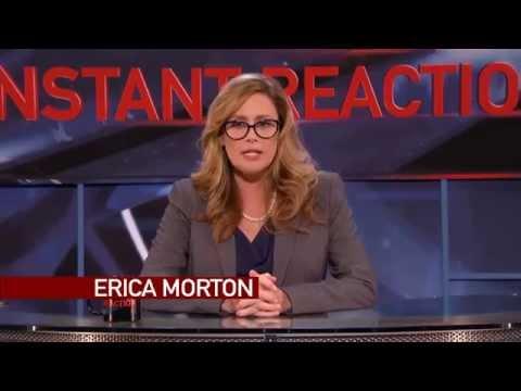 the-ebola-report.html