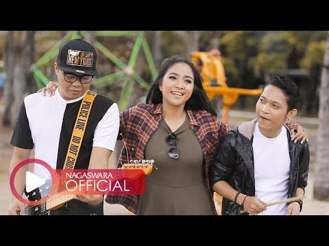 Download Caramel - Akar Peneguh    NAGASWARA # Mp4 baru