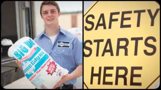 Home City Ice Recruiting