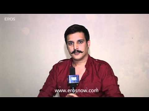 Jimmy Sheirgill Talks About 'Rangeelay'