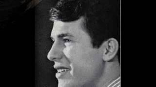 Vídeo 50 de Salvatore Adamo