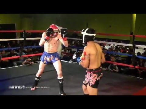 Muay Thai Global IX 17 Engel vs Fernandez, AWESOME MUAY THAI ACTION!