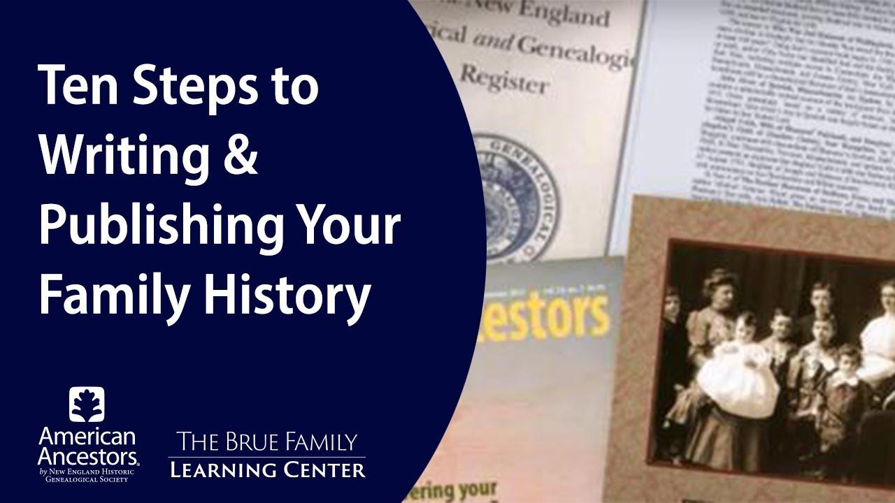 best 25 family history book ideas on pinterest genealogy site