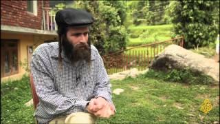 اليهود في الهند