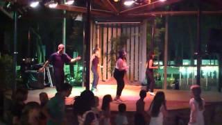 Club Dance 2012 - Danza kuduro.mp4
