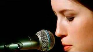 Watch Missy Higgins Greed For Your Love video