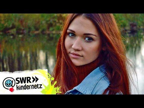 Steckbrief: Clara Sofie Halouska | Tiere bis unters Dach