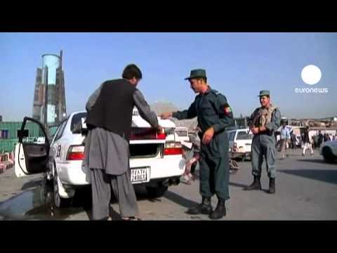 Kandahar 'detabilised' after Karzai's brother murder