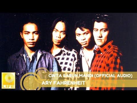 Ary Fahrenheit - Cinta Sabun Mandi (Official Audio)