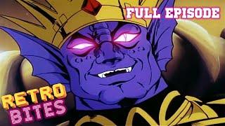 Voltron Defender of The Universe | Space Explorers Captured | Kids Cartoon | Kids Movies