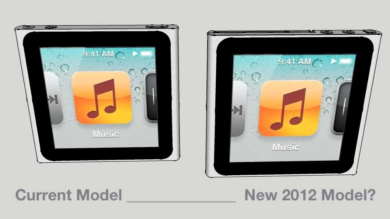 how to make a playlist on ipod nano 7th generation
