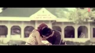 Soch Hardy Sandhu full video songs shatrujeet singh