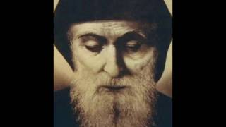 download lagu Saint Charbel's Last Prayer gratis