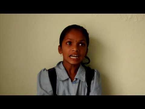 Savitribai phulle song