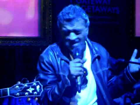 Lucky Ali Unplugged - O Sanam