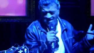 Lucky Ali Unplugged - O Sanam