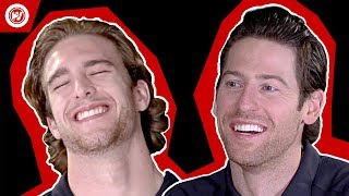 Bad Joke Telling | NHL