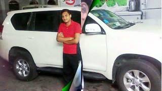 bangla song by ayub hasan.mp4