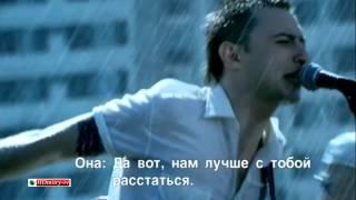 ЗВЕРИ - Дожди-Пистолеты (РадиоКоКс)