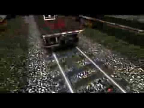 Retro: Counterstrike 1.6 Movies - by G0dz Virtus Pro
