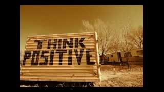 Download The Importance of Staying Positive! - Law Of Attraction 3Gp Mp4