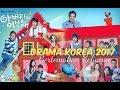 6 Drama Korea 2017 Bertemakan Keluarga | Wajib Nonton