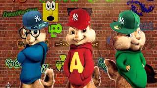 Ye Pal    Aasma    Chipmunk Version