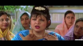 KUCH KUCH HOTA HAI FULL MOVIE 720p|SRK|KAJOL.1080p