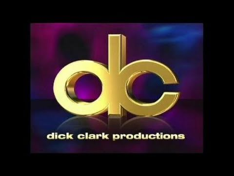 Dick Clark Interviews Phil Everly - American Bandstand 1983