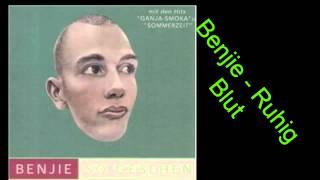 Watch Benjie Ruhig Blut video