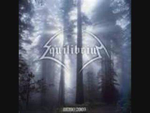 Equilibrium - Nach Dem Winter