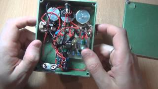 diy guitar pedals viyoutube com rh viyoutube com  tonepad offboard wiring