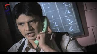 download lagu Murder In Mumbai - Full Length Action Hindi Movie gratis