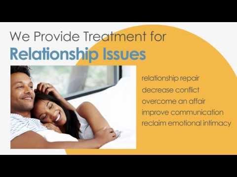 Halifax Psychologists | Cornerstone Psychological Services