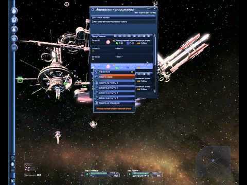X3 Terran Conflict. Сезон 4.4 В поисках цели для абордажа. на сайте rentaldj.ru