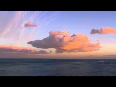 009 Sound System Dreamscape Bluesolar Remix  HD