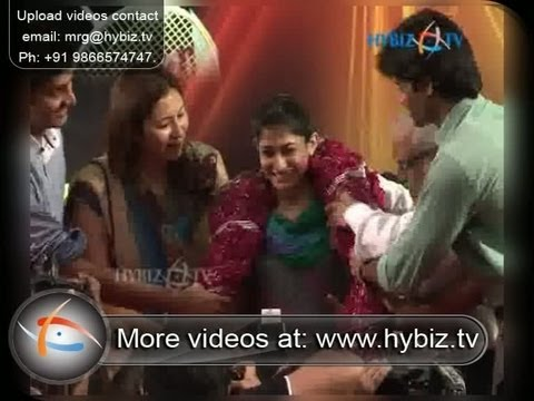 IBL, Indian Badminton League, Stars, Jwala Gutta, Saina Nehwal, Pullela Gopichand - hybiz.tv